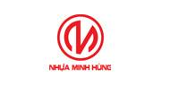 Nhựa Minh Hùng