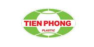 Nhựa Tiên Phong