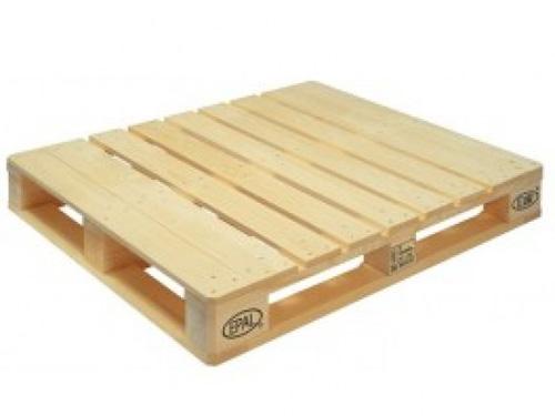 pallet-go-1000x1200x200-mm
