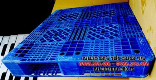 pallet-nhua-1000x1200x150mm