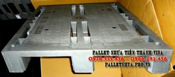pallet-pallet-go-pallet-go-nhap-khau