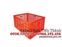 khay-nhua-1186x8860x668mm
