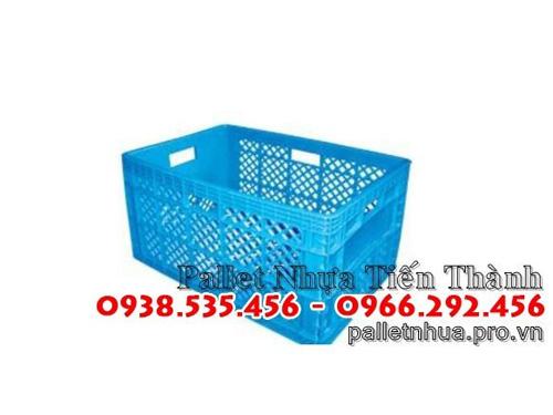 khay-nhua-560x375x300mm