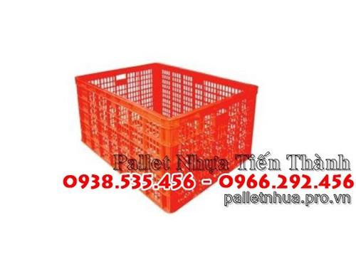 khay-nhua-595x400x190mm