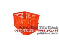 khay-nhua-610x420x390mm