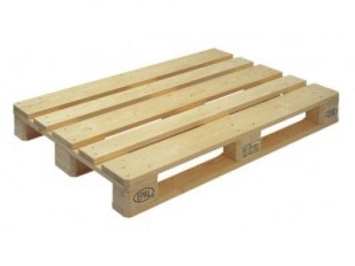 pallet-go-800x1200x140-mm-2