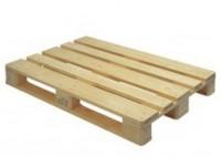 pallet-go-800x1200x150-mm