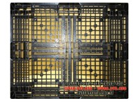 pallet-nhua-1000x1200x120mm