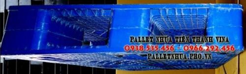 pallet-nhua-1000x1200x150mm-3