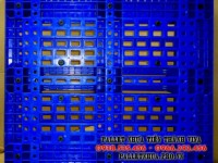 pallet-nhua-1000x1200x160mm
