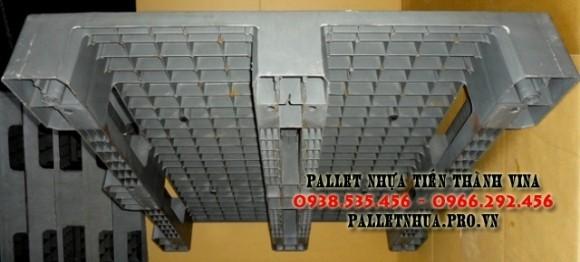 pallet-nhua-1050x1270x160mm-3