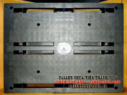 pallet-nhua-1050x1270x160mm-s
