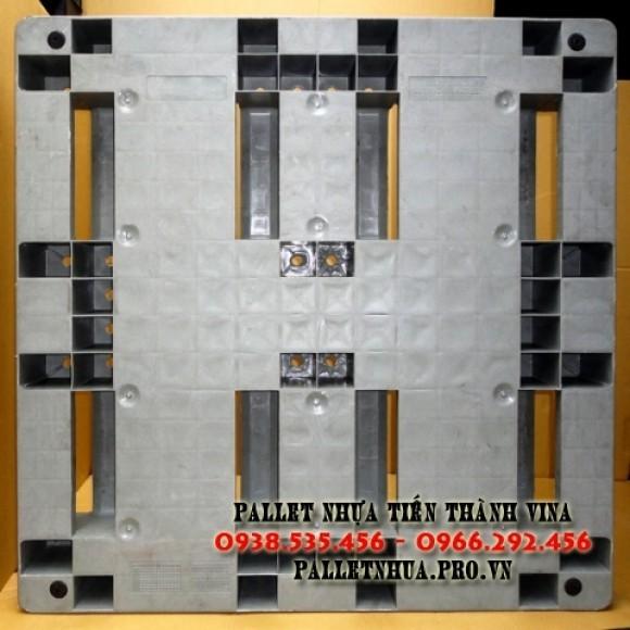 pallet-nhua-1100x1100x140mm-2
