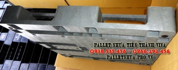 pallet-nhua-1100x1100x140mm-3