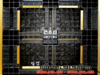 pallet-nhua-1100x1100x150mm-xam-vien-gach-1