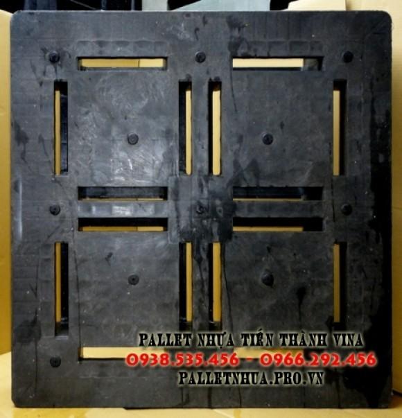 pallet-nhua-1100x1100x150mm-xam-vien-gach-2