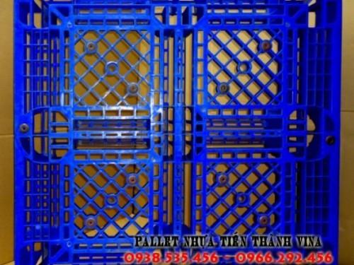 pallet-nhua-1100x1100x150mm-xanh-da-troi-1
