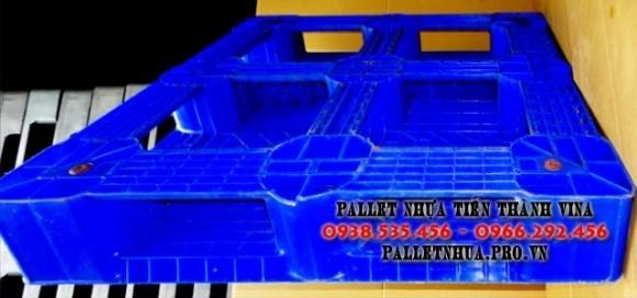 pallet-nhua-1100x1100x150mm-xanh-da-troi-3