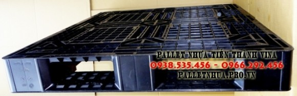 pallet-nhua-1100x1200x150mm-3