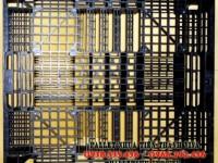 pallet-nhua-1100x1300x120mm-1