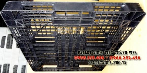 pallet-nhua-1100x1300x120mm-2