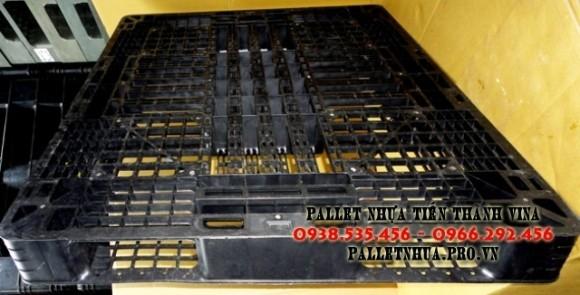 pallet-nhua-1100x1300x120mm-3
