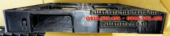 pallet-nhua-1100x1300x150mm-3