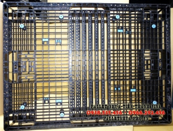 pallet-nhua-1100x1400x100mm-1