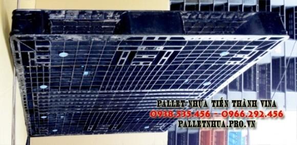 pallet-nhua-1100x1400x100mm-2