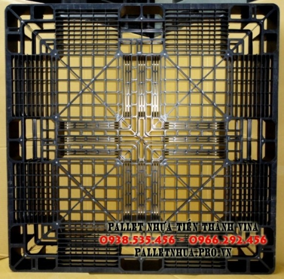 pallet-nhua-1150x1150x120mm-1