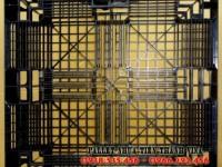 pallet-nhua-1150x1150x120mm-2