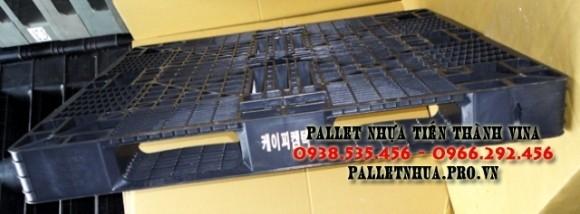 pallet-nhua-1150x1150x120mm-4
