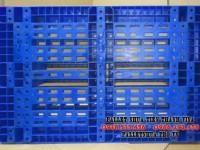pallet-nhua-800x1200x160mm-mau-xanh-duong-1