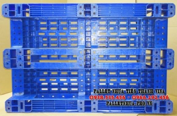 pallet-nhua-800x1200x160mm-mau-xanh-duong-2