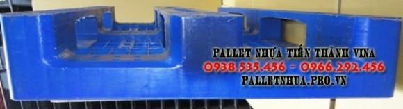 pallet-nhua-800x1200x160mm-mau-xanh-duong-4