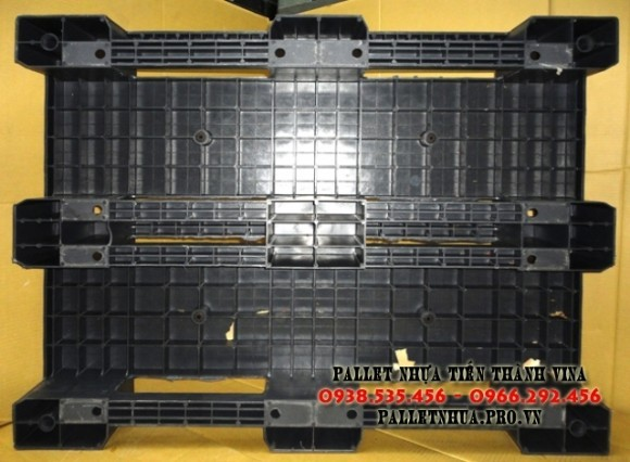 pallet-nhua-950x1270x160mm
